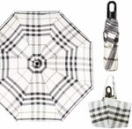 20% off Folding Umbrella Compact with Bag handle $19.19 + Delivery (Free with Prime/ $39 Spend) @ Twinspail Amazon AU