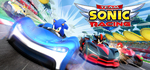 [PC, Steam] Team Sonic Racing $5.99 (Was $59.99) @ Steam