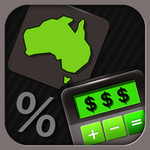 "iOS App ""TaxCalc - Australian Income Tax Calculator"" Promo Code Giveaway"