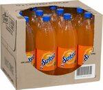 Gatorade Tropical 6 x 1L $7.95, Sunkist 12 x 1.25L $10.80 + Delivery (Free with Prime) @ Amazon Warehouse via Amazon AU