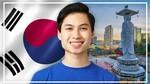 Free Course - Complete Korean Course: Learn Korean for Beginners @ Udemy