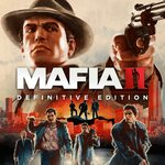 [PS4, PS Plus] Mafia II and III Definitive Editions, $15.97 Each @ PlayStation Store