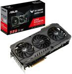 Asus TUF GAMING Radeon RX 6800 XT OC Edition 16GB GDDR6 RGB LED GPU $1799 + Shipping @ Shopping Express