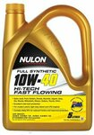 Nulon 10W-40 Full Synthetic Hi-Tech Fast Flowing Engine Oil 5L $27.99 + Delivery ($0 C&C) @ Autobarn