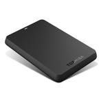 Toshiba Canvio Basics 3.0 Portable Hard Drive 500GB - $79, 1TB - $119 @ Officeworks