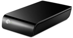Seagate 3TB Expansion External Drive USB 3.0 $159 from Officeworks