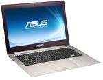 ASUS Zenbook UX31E i7 Ultrabook, ebay groupbuy, Aus seller, free delivery Australia. Price $1099