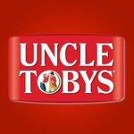 Free Uncle Tobys Plus Calcium 40g Sample