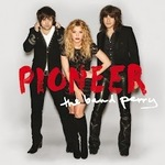 $2.99 Full Album - The Band Perry at Google Play Music