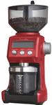 Breville BES900 Dual Boiler Coffee Machine + Smart Grinder $1079.10 @ David Jones