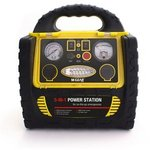 MiGear 5 in 1 Power Station $29.98 @ DS Click & Collect Only (was $149.98)