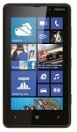 HTC Windows Phone 8X 4G $248, Nokia Lumia 820 $268 + Free Shipping @ Mobileciti