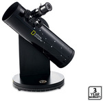 Dobson Telescope at Aldi $49.99