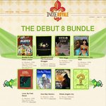 IndieRoyale: The Debut 8 Bundle