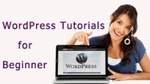 FREE Online Course by Udemy: WordPress For Beginners (Was $49)