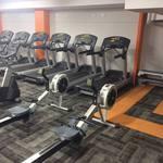 [QLD] Figure Fitness $9.95/Week