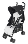 40% off Infa-Secure Style-Rider Deluxe $179.99, 33% off Maclaren Quest Elite $269.99 @ Toys'R'Us