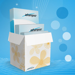 Five Ashampoo Programs for Free