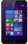 """$10 off $50 Spend @ Dick Smith - HP Stream 8 WiFi 8"""" Tablet $159 Pick Up + More"""