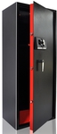 Electronic Lock 14 Gun Safe, $249. 95, 32% OFF + Delivery, Less Extra 20% off Code @CrazySales