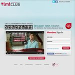 1 Year Membership to Last Minute Travel Club (Lmtclub.com) for Free - Normally USD $50