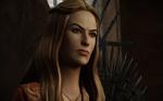 Xbox 360 & Xbox One - Game of Thrones Ep1 Free $0