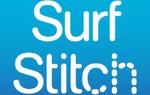 Surfstitch 40% off All Shoes Includes Sale Items, Plus 10% off Via Cash Rewards