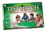 Test Match - Crown & Andrews Board Game $34.95 @ Myer in-Store and Online. RRP $59.95