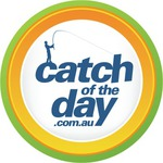 50% off: Clearance Sale @ CatchOfTheDay (Membership Required) 1 Day
