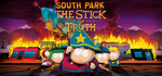 South Park Stick of Truth $8.23 US without VPN ($7.49 US with VPN)