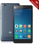 Xiaomi Mi4C Advanced Edition (3GB RAM 32GB ROM) USD $248.45 (AUD $345.59) @ Everybuying