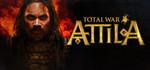 [Steam] Total War: Attila - US$15.29 (~AU$21.06) - Save 66%