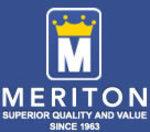 Meriton 3% Vendor Finance Home Loan