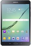 """Samsung Galaxy Tab S2 9.7"""" 32 GB Wi-Fi +4G - $605.20 C&C - Bing Lee eBay Store"""
