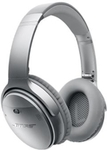 BOSE QC35 Noise Cancelling Headphones $424 (Save $75) + Free Shipping* Australia Wide @ Videopro