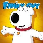 Family Guy S14E01 Free on Google Play