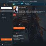 Battlefield 1 Standard Edition 1199.40 руб/A $26 from Russian Origin Store [VPN]