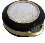 73% off on 3SIXT Kick Bluetooth Speaker - $10.80 + $6.95 Shipping @Rksync.com.au