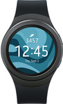 Samsung Gear S2 US$125 (~$165) and Classic US$161 (~$212) delivered @N1Wireless