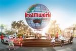 [QLD] Dreamworld, WhiteWater World & SkyPoint Season Pass $75 (Scoopon)