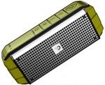 Explorer Dreamwave Bluetooth NFC Speaker $199 Free Shipping @Livingstore.com.au