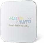 Xiaomi Mi Smart Scales Bluetooth 4.0 Digital Body Weight $49.95 Shipped AU @Mushtato