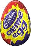 Cadbury Creme Eggs 2 for $2 @ Big W