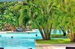 Jetstar Bali Return from $147 (DARWIN) to $419 (MELB) @ IWTF (June 17 to Feb 18)