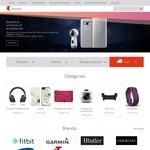 Telstra Accessories Shop Discount 10%