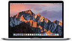 "19% off RRP on Apple Mac, MacBook Air 13"" 128GB $1,149.39 / MacBook Pro w/Touch Bar 13"" 512GB $2,307.69 Delivered @ Myer eBay"