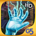FREE iOS Game - Questerium: Sinister Trinity Collector's Edition HD for iPad (Was $7)