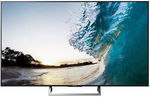 "Sony 65"" X8500E 4K HDR TV with TRILUMINOS Display / 2017 Model / C&C $2672.10 @ Bing Lee eBay Store"