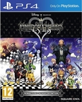 Kingdom Hearts HD 1.5+2.5 Remix now $35.98 Shipped on OzGameShop(Out of Stock)(Some more deals in)
