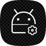 [Android] AUTOSET (Android Automation Device Settings) Temporarily FREE